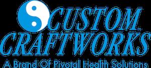 ccw-logo.fw.png