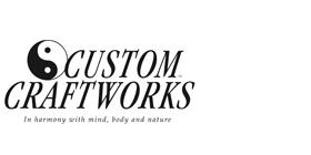 customc1.png