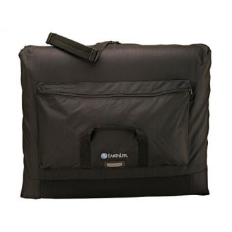 earthlite basic carry case massage tables now