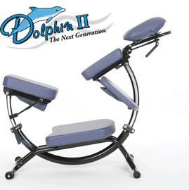 pisces massage chair